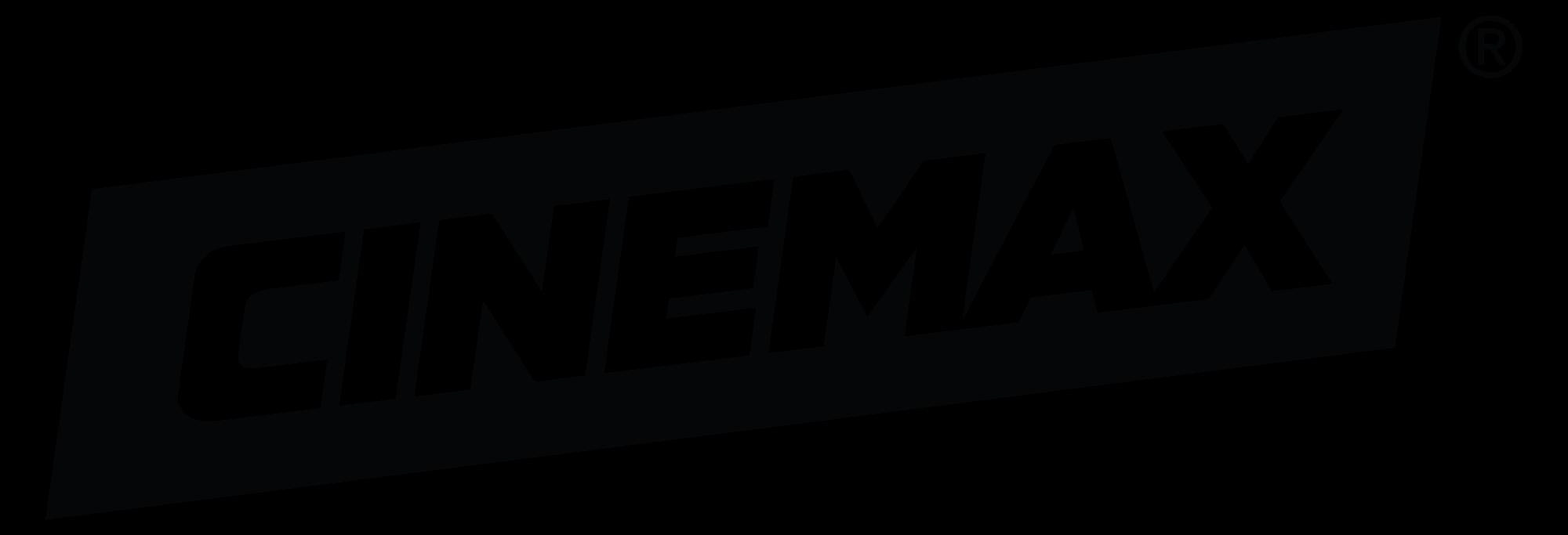 Cinemax TV Channel   Premium Channel   DISH Satellite TV