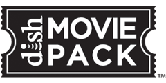 Dish Movie Pack™   Premium Channel   DISH Satellite TV