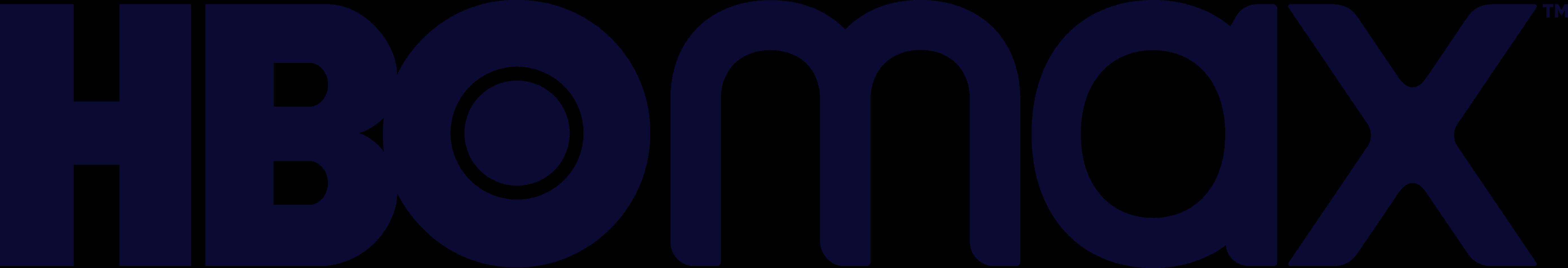 HBO Max Channel   Premium Channel   DISH Satellite TV