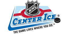Sports TV Packages -NHL Center Ice - BAY CITY, TX - The WIRELESS STORE - DISH Authorized Retailer