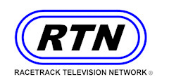 Sports TV Packages - Racetrack - BAY CITY, TX - The WIRELESS STORE - DISH Authorized Retailer