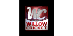 Sports TV Package - Willow Crickets HD - BAY CITY, TX - The WIRELESS STORE - DISH Authorized Retailer